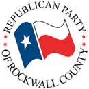 Rockwall County Republican Party